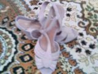 Sandalete p/u femei
