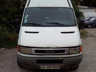 Iveco 35511