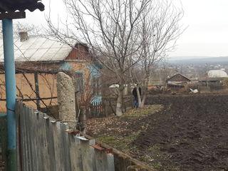 Se vinde casa in Cainarii Vechi