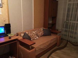 Apartament cu 1 odaie