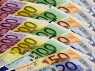 Credite  in euro,  tuturor persoanelor ! fara declaratii de venit !