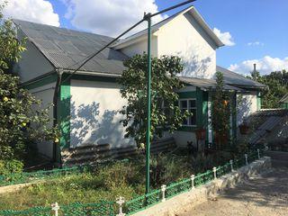 Срочно!!! торг! всего лишь 23 км. от кишинева! продается дом на участке 0,34 га.