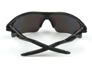 Cel mai bun cadou, ochilari pentru sportivi!