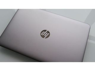 "HP 17,3"" FHD IPS / i5 7-th Gen/ ULTRA HD 620/ NVIDIA GeForce 930 MX / 8 GB DDR4/ SSD 256/ Bio Scaner"