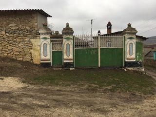 Se vinde casa ! Orhei,Piatra