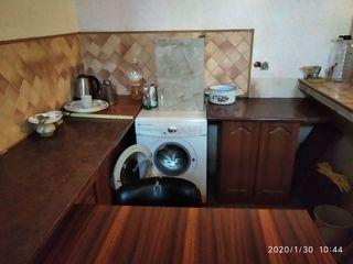 Apartament de 2 camere de vânzare la Posta Veche./ Продаётся 2-комнатная квартира на Старой Почте.