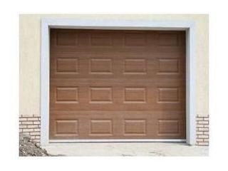 Porti de garaj, rolete direct de la producator, acum si in rate cu 0% dobanda.