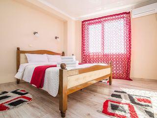 "Апартаменты на неделю - 150€, на 2 недели - 270€ - "" Hypermarket N1"" ."