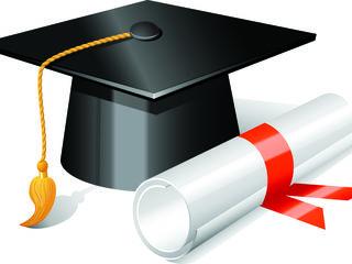 Contabil certificat-ACAP, сертифицированый бухгалтер, programator-програмист