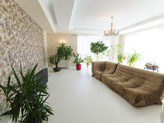 Apartament de lux în chirie, Grenoble! 170 mp!