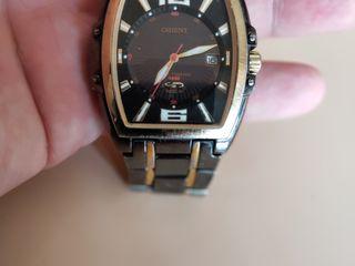 Японские часы продам краснодаре в часов скупка ссср