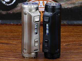 Țigări electronice, cele mai bune preturi, reduceri la e-cigarette.md!!!