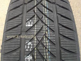 Новые шины     205/55 r16   зима  по супер цене!