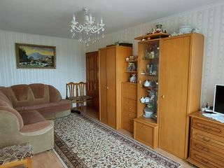 Apartament de vinzare str. Hristo Botev, Botanica, direct prorpietar