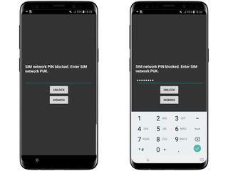 Deblocare Retea (SIM) Samsung| Разблокировка сети (сим карты) Samsung все модели