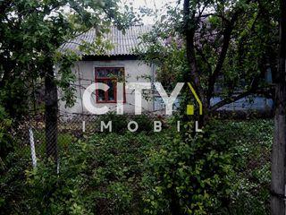 Продается дом под снос Кишинев, Дурлешты 7 соток