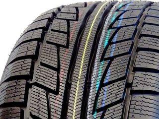 Новые шины 225,235/40 R18  по супер цене!!