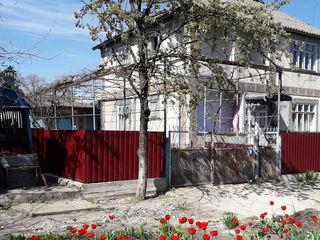 Casa or.Stefan-Voda