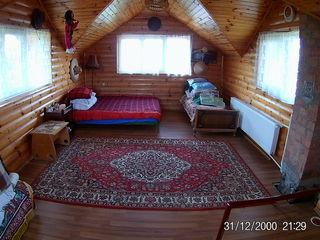 Продаю хорошую дом-дачу в связи с переездом.