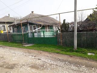 продается дом, 8 соток