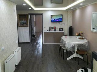 Apartament, euro reparatie, 80 m