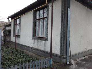 Se vinde casa in  or. Causeni