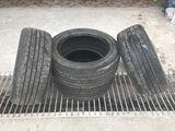 Roadstone p235/55r17 pret 4buc