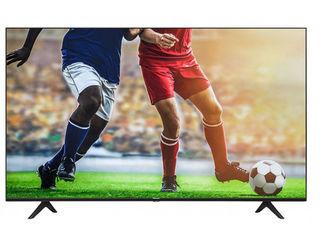 "43"" TV Hisense H43A7100F 3840x2160 UHD, SMART TV"