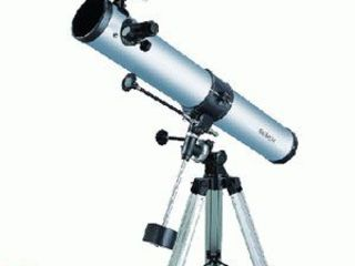 Telescope seben: please do not buy any telescope until you read