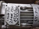 Urgent motoare electrice