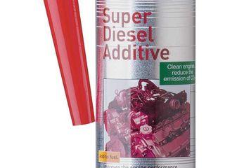 Liqui moly aditiv ( livrare gratis ) 5+1 = 750