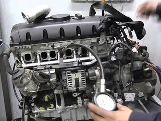Reparatie motor VW ( Audi, Seat , Skoda , T5 , Touareg )