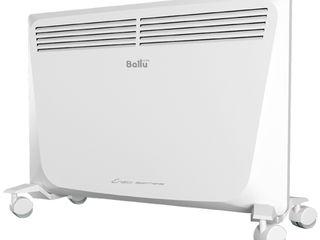 Конвектор Ballu BEC/EZMR-1500W