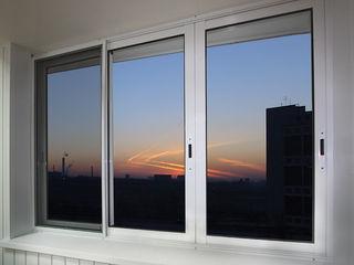 Окна и двери пластиковые (ПВХ) Лучшее соотношения цены и качество !