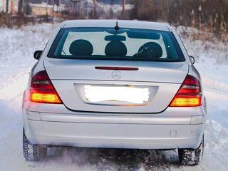 Mercedes stopuri fari stecle fata spate bokovie mercedes stopuri мерседес mercedes w211 w124 w212