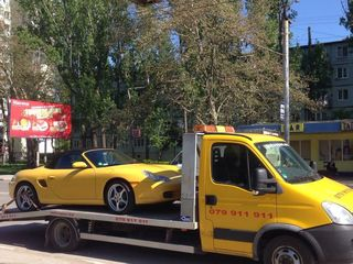 Evacuator Balti autospasmd evacuator Moldova evacuator nord evakuator non stop tral lafet evacuator