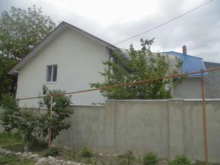 Срочно!!! Отличный дом! 50000 евро аванс, 20000 евро частями в течении 1 года