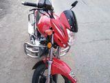 Viper Viper 200
