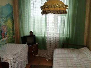 Продается 4- комнатная квартира в котельцовом доме район 8-ой квартал. Раздельный санузел