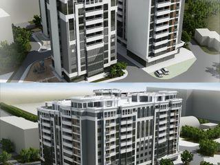 Exfactor grup orhei planificari apartamente aici !