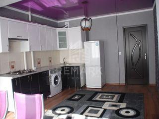 Vanzare  Apartament cu 1 cameră, Ciocana, str. Maria Drăgan. 35900  €