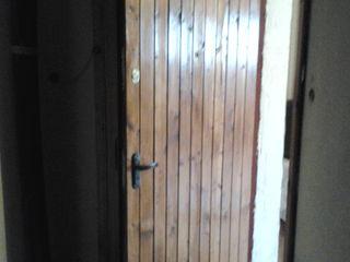 Квартира в г.Леово  продам или меняю.
