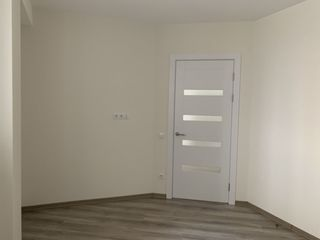 Apartament deosebit cu 2 camere+ living, Botanica