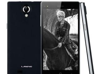 Смартфон Landvo V6 Новый Недорого Android