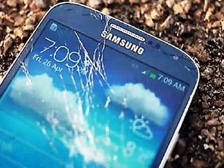 Samsung Galaxy J2 Core (J260) Экран разбился? Приходи, договоримся!