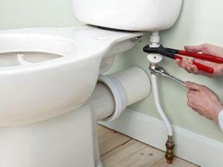 Прочистка канализации быстро, качественно!