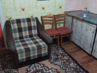 Apartament cu 2 camere or.Donduşeni Centru