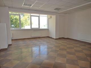 Сдаем офисное помещение 35м2,44м2. в Центре г. Кишинев, по ул. Колумна пересечение с ул. М. Еминеску