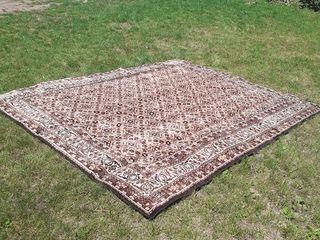 Covor natural Floare Carpet 2.5/3,1