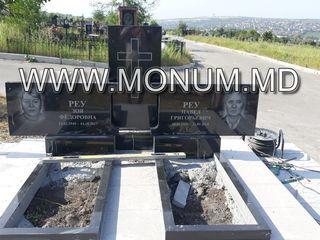 Confectionare monumentelor cavourilor la toate marimile